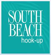 SouthBeachHookup.com